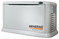 Guardian Series 20 kW