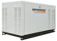 Commercial Series 50Hz