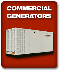 Commercial Generators