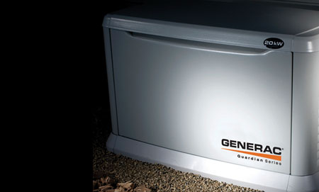 Understanding How to Pick a Home Generator
